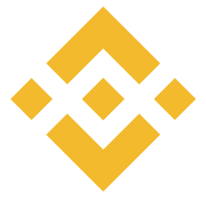 binance-kryptoburza