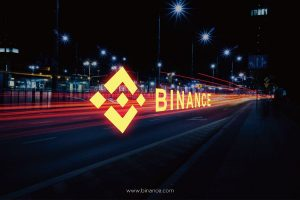 binance-krypto-burza