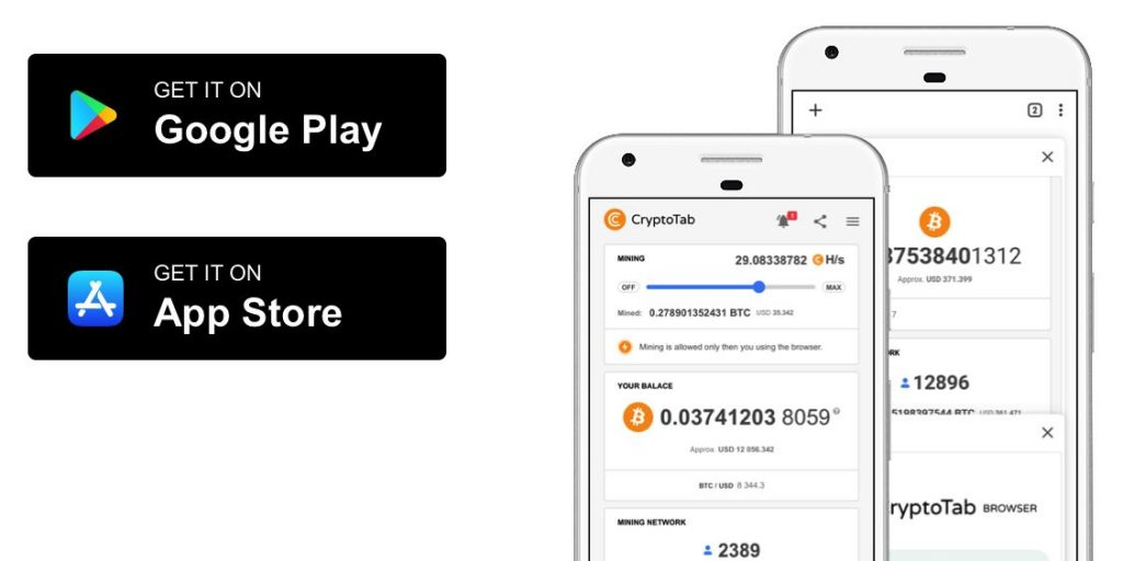 cryptotab-pre-ios-android